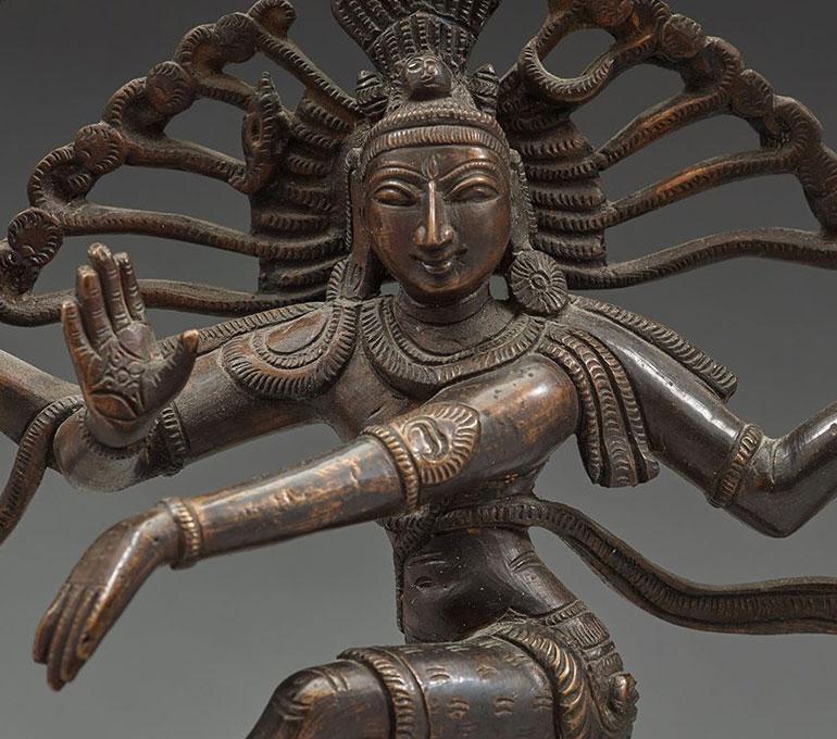 Matinée Yoga IYENGAR